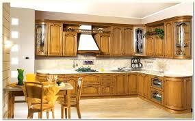 caisson cuisine bois massif cuisine bois massif pas cher awesome porte meuble cuisine bois brut