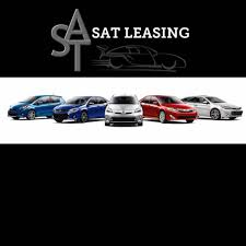 lexus malaysia leasing sat leasing private limited home facebook