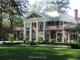 southern plantation style homes pin by m gk on house house