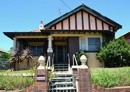 craftsman style house plan anelti com exceptional craftsman style house plan 5 281 29california bungalow sydney 2 jpg
