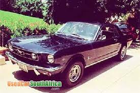 ford mustang for sale in sa 1966 ford mustang used car for sale in pretoria east gauteng south