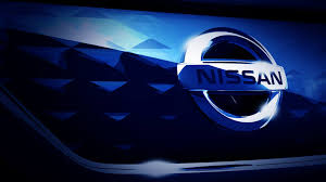 nissan leaf wont start nissan leaf hits 2017 sales high in june ahead of new model u0027s fall