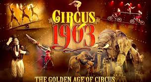 circus puppets circus puppets take dpac read the point email news for
