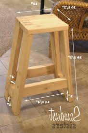 Plans For Wooden Bedside Table by Kreg Jig Adirondack Chair Plans Kreg Jig Adirondack Chair Plans