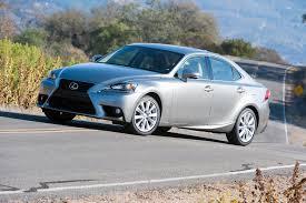 review lexus is 250 2014 lexus is 250 term update 2 motor trend