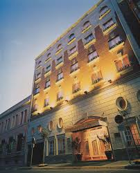 location hotel lopez de haro ercilla hotels in bilbao