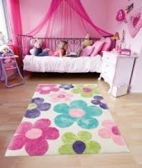 Kid Rugs Cheap Childrens Rugs Cheap Foter