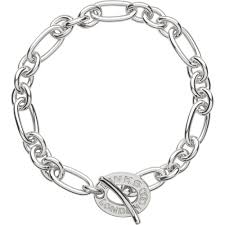 sterling silver charm link bracelet images Buy the ladies links of london 5010 2645 bracelet francis gaye jpg