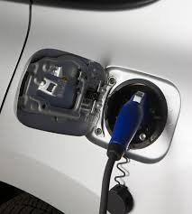 toyota rav4 electric range 2013 toyota rav4 ev review