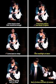 111 best and peggy images on pinterest musical theatre hamilton