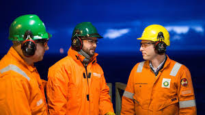 careers with bp our people and values about bp bp