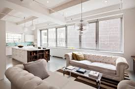 lena dunham u0027s parents sell new york loft featured in u0027tiny