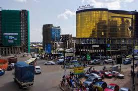 le siege de l ua a addis abeba le siège de l union africaine espionné par pékin