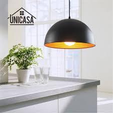 popular pendant lighting kitchens buy cheap pendant lighting
