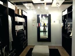 walk in closet lighting walk in closet lighting closet lighting ideas walk in homesfeed