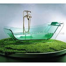 glass bathtub for sale wholesale glass bathtub buy discount glass bathtub made in china