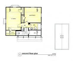 build your own floor plans u build it floor plans floor plan of a house build my