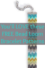 best 25 beading patterns free ideas on pinterest seed bead