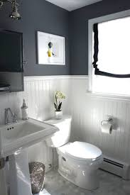 lovable remodeling small bathroom ideas on a budget with tearing