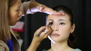 makeup artist in makeup look tutorial by kalamakeup makeup artist in hong