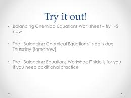 chapter 10 chemical reactions and equations ppt video online