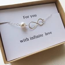 christmas gift ideas for your girlfriend gifts for girlfriend