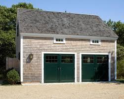 beach style garage and shed ideas u0026 design photos houzz
