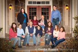thanksgiving family pictures dasha rosato photography wedding and portrait photographer in