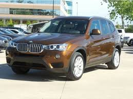 bmw woodlands tx 2017 bmw x3 for sale the woodlands tx