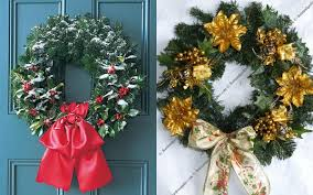 others fancy wreath ideas for all types of decor diy
