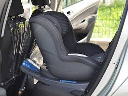 siège auto bébé dos à la route siège auto i anchor de joie monbebearrive com