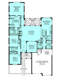 4 bedroom house plans one story beauteous 3 bath corglife