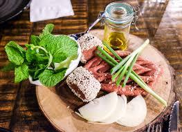 cuisine in kl eat drink kl byblos lebanese cuisine trec kl
