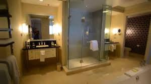 cosmopolitan las vegas 2 bedroom suite 50th floor the cosmopolitan las vegas wraparound terrace suite