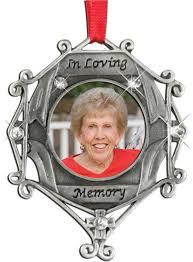 10 best bereavement ornaments images on bereavement