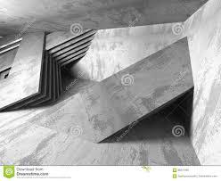 Interior Concrete Walls by Fair 60 Interior Concrete Walls Design Ideas Of Glamorous