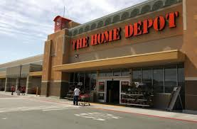 home depot bar b que black friday home depot revamps in tough economy u2013 the mercury news