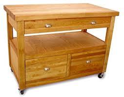 catskill kitchen island amazon com catskill craftsmen grand americana workcenter kitchen
