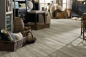 Beautiful Laminate Flooring Multi Choice Tiles U0026 Bathrooms Pontyclun
