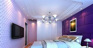 bedroom colors 2012 home living room ideas