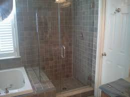 Plexiglass Shower Doors Plexiglass Shower Doors Halvorson House