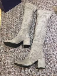 quality s boots the tieland top original quality sw brand boots the knee