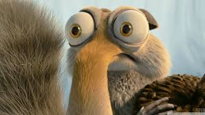 ice age scrat love 4k hd desktop wallpaper 4k ultra hd