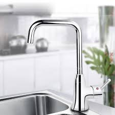 kitchen faucet ratings here s what no one tells you about kitchen faucet ratings
