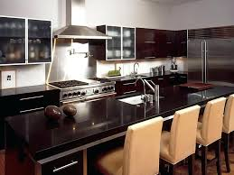 color ideas for kitchen countertop ideas kitchen great kitchen color ideas black in with