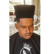 legendary haircut the legendary legends barbershop facebook