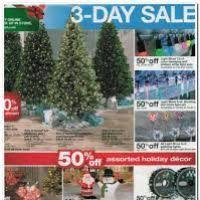 kmart thanksgiving and black friday ads page 5 divascuisine