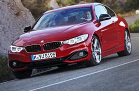 bmw 1 series hybrid is a bmw 4 series hybrid coming to the 2013 la auto