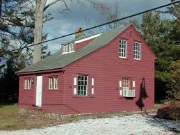 salt box c 1670 norwich ct old house dreams kingsport saltbox