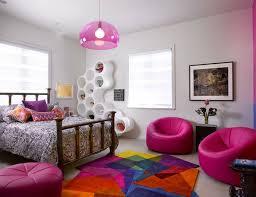 peinture de chambre ado couleur de peinture pour chambre ado fille deco maison moderne